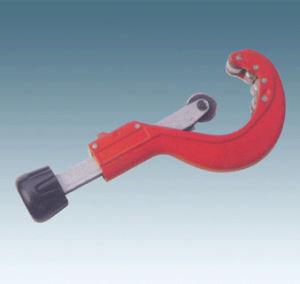PPR Pipe Cutter
