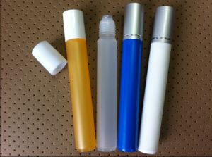 10ml Roll on Bottles (SQ1057)