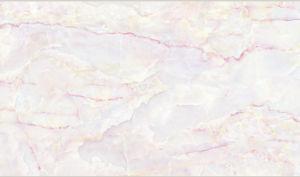 Composit Micro-Crystal Porcelain Tile (S96121501P1)