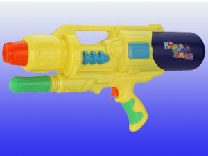 Water Gun Toy (28000)
