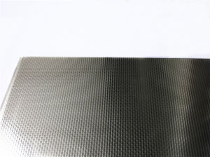 Stainless Steel Composite Material (Star) pictures & photos