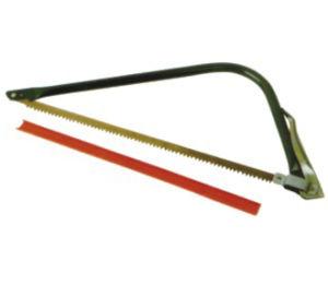 Bow Saw (OK8098)