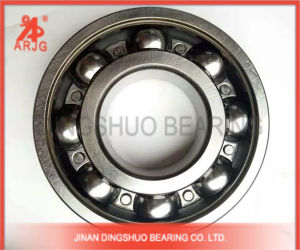 Original Imported 6318 Deep Groove Ball Bearing (ARJG, SKF, NSK, TIMKEN, KOYO, NACHI, NTN) pictures & photos