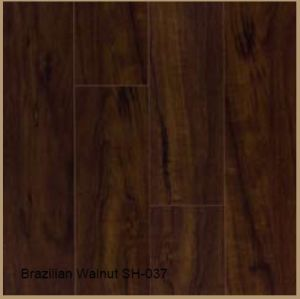 China high definition collection laminate floors for Flooring definition