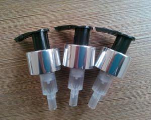 Liquid Dispenser Wl-Lp001 with Alu pictures & photos