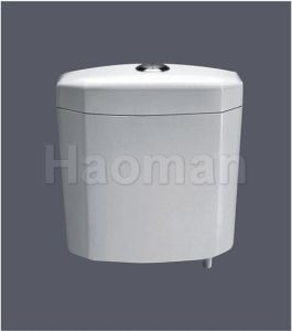 Water Tank (HM-S-06)