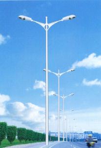 Road Light (SOD-0100)