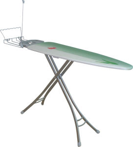 Mesh Top Ironing Board (MH4815-D3)