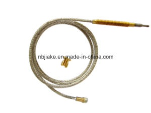 Thermocouple Gas Heater pictures & photos