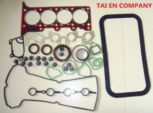 Auto Engine Gasket Repair Bag for New Sail 1.2 pictures & photos