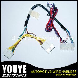 2016 automotive power window wire harness for toyota reiz 2016 automotive power window wire harness for toyota reiz
