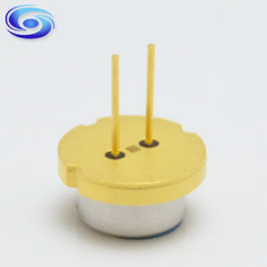 High Power Laser Diode 450nm 1.6W 1600MW Laser Diode (NDB7875) pictures & photos