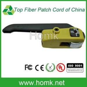 Kms-K-Lgtd Optical Cable Sheath Slitter / Kms-K Fiber Cable Cutter pictures & photos