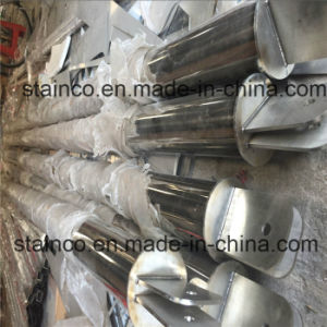 Farm/Pasture/Factory Stainless Steel Stents High Quality, Prices pictures & photos