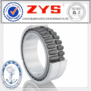 Zys Large Size Spherical Roller Bearings Self-Aligning Bearing 23064k pictures & photos