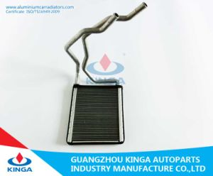 Warm Wind Radiator Heater for Toyota Camry Acv pictures & photos