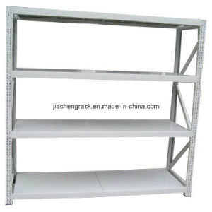 China High Quality Steel Industrial Racking for Warehouse and Logistics pictures & photos