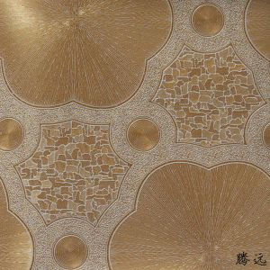 Gypsum Ceiling Board Decoration Material pictures & photos