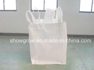 Jumbo Bag FIBC China Top2 Factory Lower Price