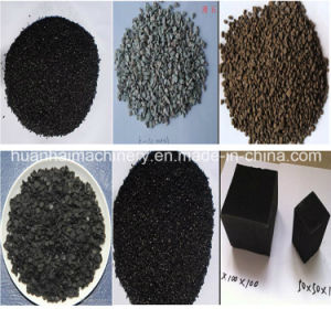 Activated Carbon Production Machinery pictures & photos