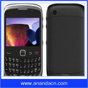 Hot Selling Original Brand Bb Z10 Z30 Q5 Q10 Q30 Smart Mobile Phone pictures & photos