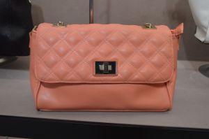 2016 New Arrival Casual Brand Designer Leisure Handbag Crossbody