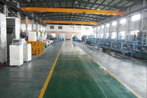Steel Lattice Girder Welding Production Line pictures & photos