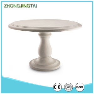 Cheapest Natural Stone, Granite Slabs for Table Top pictures & photos