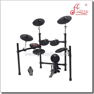 Electronic Drum Kit (DM-3) pictures & photos