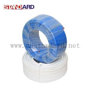 Aluminum-Plastic Pex Pipe pictures & photos