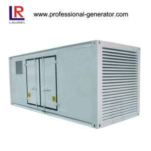 800kw/1000kVA Cummins Diesel Generator Set, Electricity Generating pictures & photos