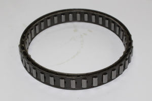 DC2776 DC Roller Type One Way Clutch pictures & photos