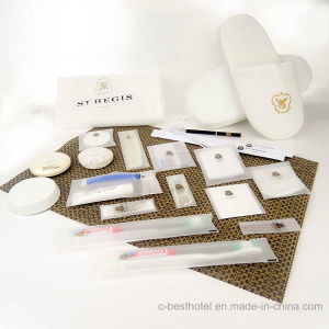 Luxury Five Star Hotel Amenities, Hotel Amenities Supplier, Hotel Bathroom Amenities Manufacturer pictures & photos