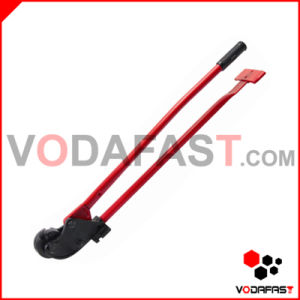 High Quality Threaded Rod Cutter pictures & photos