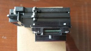 5113 Unlocked Print Head pictures & photos