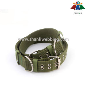 Wholesale Personalized Dog Training Collars pictures & photos