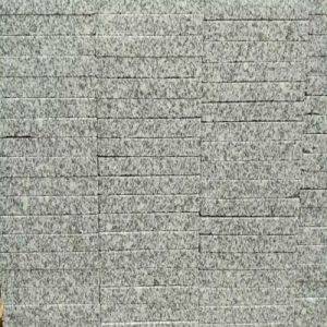 China G603 Flamed Grey Granite Stone for Paving pictures & photos