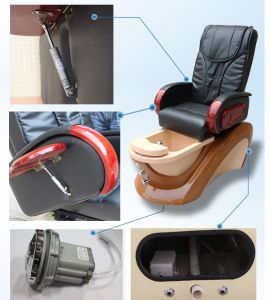 Beauty Salon Foot SPA Beauty Personal Care (A202-22) pictures & photos