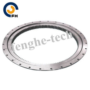 Light Type OEM Slewing Bearing