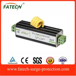 OEM signal control lines surge protective device classC 10KA spd china pictures & photos