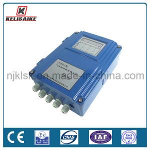 Four Channels Detector Control Co Gas Control Panel pictures & photos