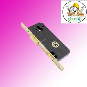 High Safety 90720309/10/11 Mortise Lock Body pictures & photos