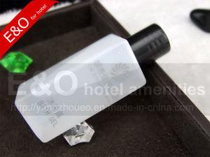 50ml Plastic Bottle, Hotel Shampoo Bottle, Eo-B128 pictures & photos
