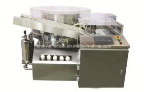 Shinva Kqcl Series Washing Machine