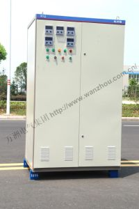 Stable 75kw to 10000kw Liquid Motor Soft Starter