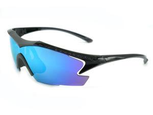 Fashion Ken Block Holbrook Eyewear Optical Sport Polarized Sunglasses pictures & photos