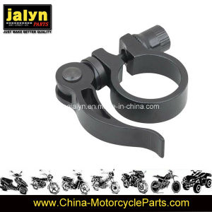 Bicycle Parts Bicycle Clamp with Quick Release Fit for Universal pictures & photos