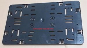 Precision Plastic Injection Moulded Parts pictures & photos
