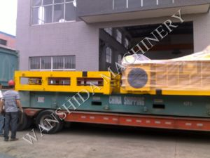 Scrap Baler Shear Scrap Metal Recycling Machine pictures & photos