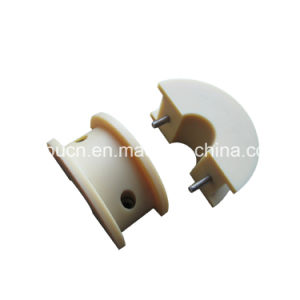 High Quality Custom Made Plastic Casing Support Parts with Perfect Design pictures & photos
